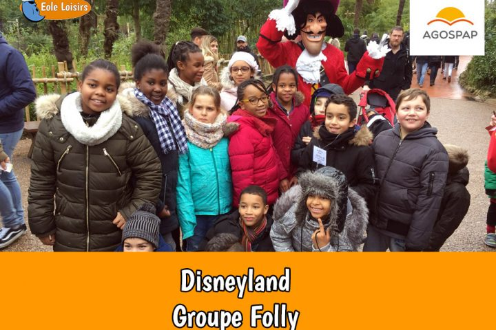 titre-AGOSPAP-(12-2017)-Disneyland-Folly.10