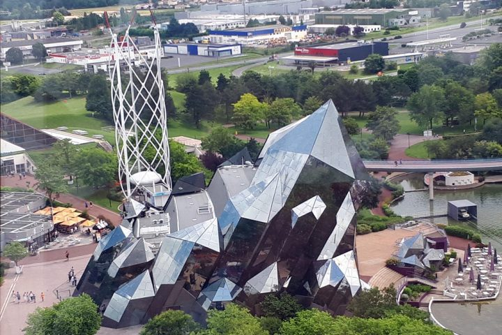 General-Electric-(6-2018)-Futuroscope-Futuroscope.25