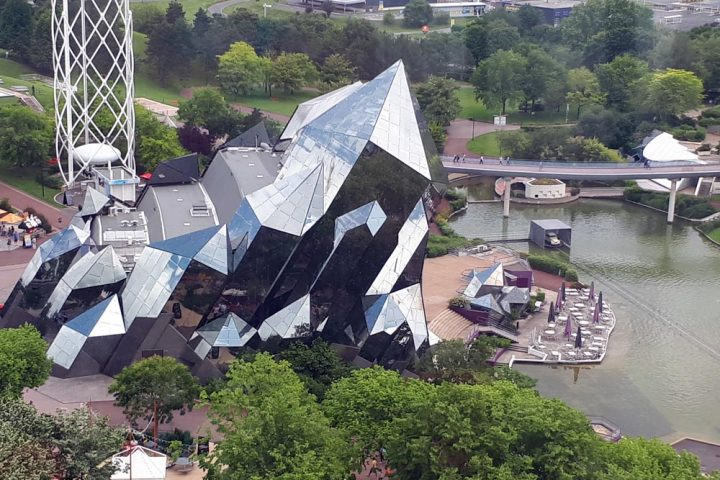 General-Electric-(6-2018)-Futuroscope-Futuroscope.29