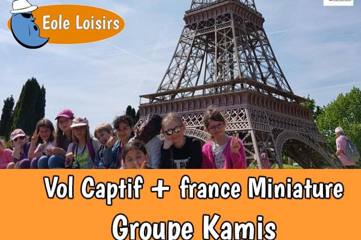 titre-DASSAULT-Argenteuil-(4-2018)-Vol-Captif-France-Mini-Kamis.33