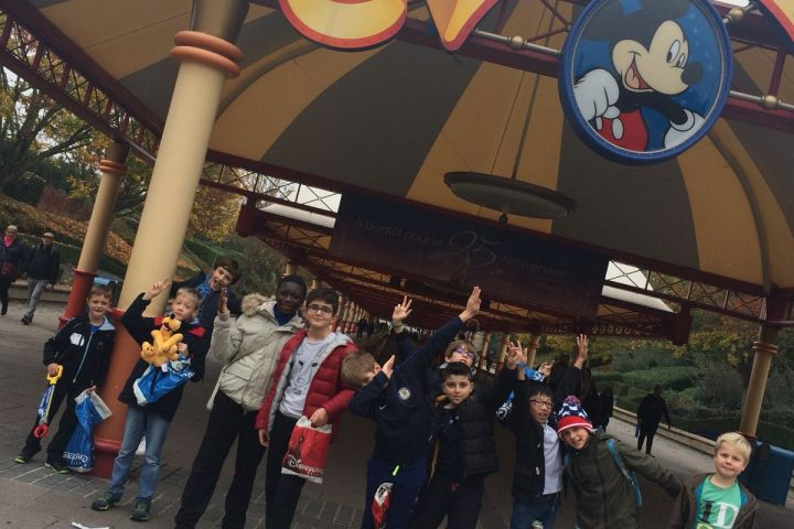 Colonie-de-vacances-IBM(10-2017)-Disneyland-Olga.134