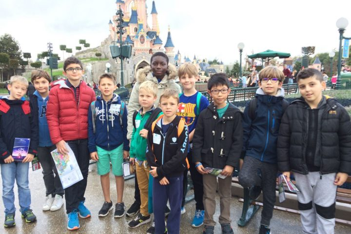 Colonie-de-vacances-IBM(10-2017)-Disneyland-Olga.88