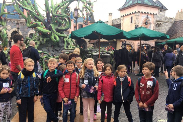 Colonie-de-vacances-IBM(10-2017)-Disneyland-Olga.89