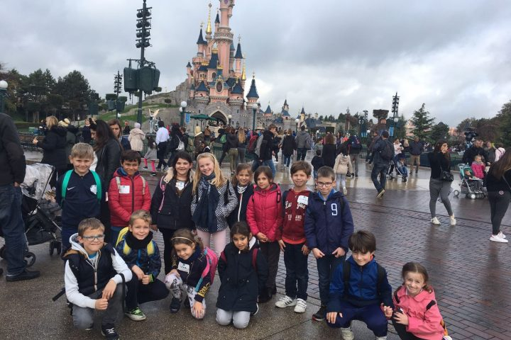 Colonie-de-vacances-IBM(10-2017)-Disneyland-Olga.94