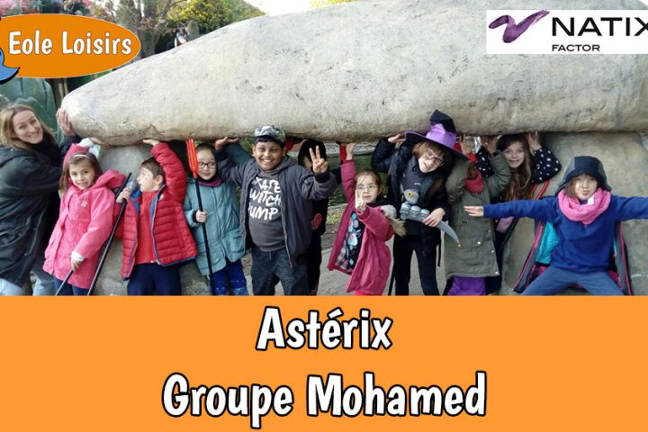titre-Colonie-de-vacances-Natixis(10-2017)-Asterix-Mohamed.19