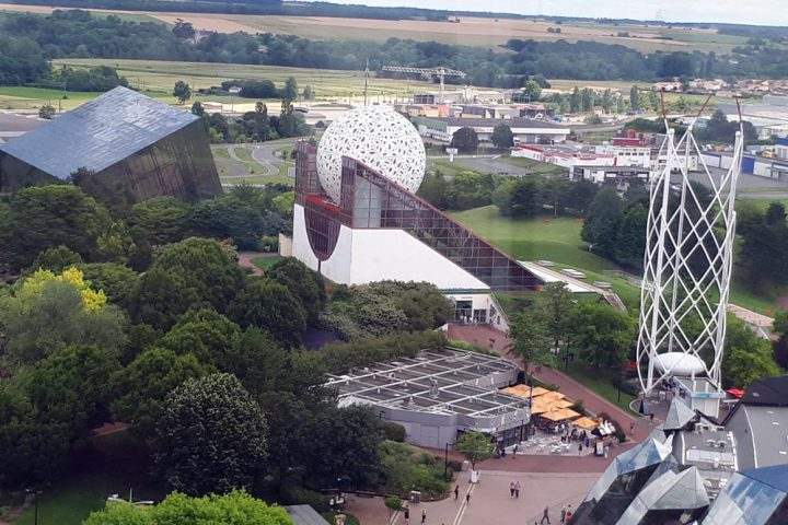 General-Electric-(6-2018)-Futuroscope-Futuroscope.27