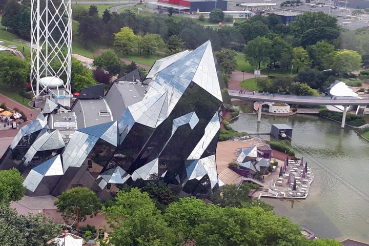 General-Electric-(6-2018)-Futuroscope-Futuroscope.28