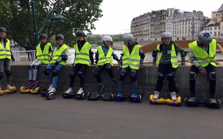 TCR-(4-2018-Hoverboard-Croisiere-Kamis.23