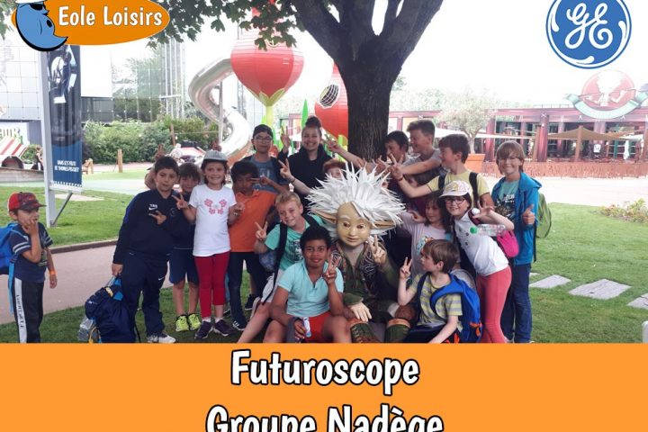 titre-General-Electric-(6-2018)-Futuroscope-Futuroscope.44