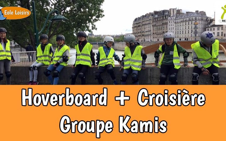 titre-TCR-(4-2018-Hoverboard-Croisiere-Kamis.23